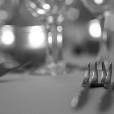 organisation soirée d'entreprise Paris