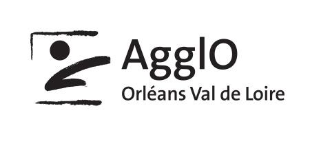 Agglo Orléans Val de Loire