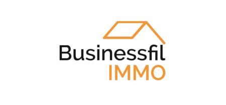 logo-business-immo
