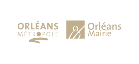 Double_Logo_Mairie_Metropole