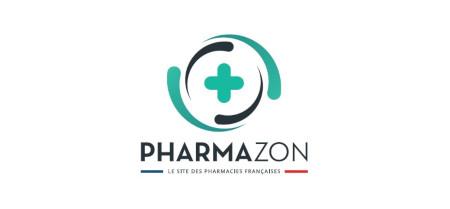 logo-pharmazon
