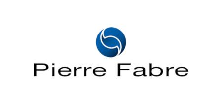 logo-pierrefabre