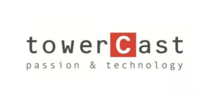 logo-towercast