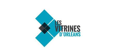 logo-vitrine-orleans